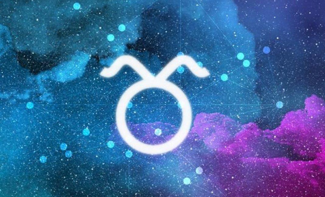 Ταύρος – Ετήσιες αστρολογικές προβλέψεις 2020