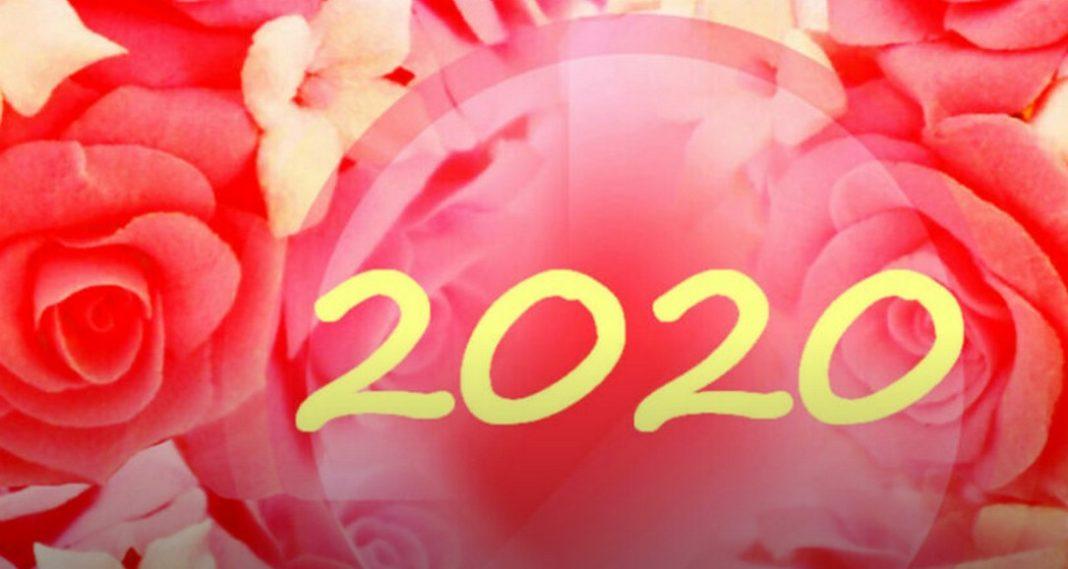 Ετήσιες Αισθηματικές προβλέψεις για τα ζώδια 2020. Δάφνη Ιωάννου Διαβάστε τις Αισθηματικές ετήσιες προβλέψεις ζώδια 2020