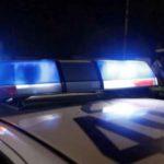 Εφοδος της Δίωξης Ναρκωτικών στο σπίτι γνωστού εργολάβου