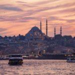Φόβοι για μεγάλο σεισμό στην Κωνσταντινούπολη – «Παρακολουθεί» και η Ελλάδα