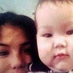 Φρίκη: Έβαλαν το 11 μηνών εγγόνι τους στο φούρνο και το έψησαν ζωντανό - ΦΩΤΟ