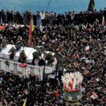 «Κόκκινος» συναγερμός-Φόβοι για χτύπημα του Ιράν μέσα στο επόμενο 48ωρο