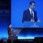 Μεγάλη διαδικτυακή επίθεση Τούρκων χάκερς σε εξέλιξη
