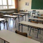 Κορονοϊός: Συναγερμός στη χώρα μας -Δείτε τη λίστα με τα σχολεία που έκλεισαν