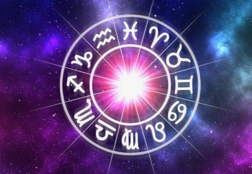 Οι αστρολογικές προβλέψεις για όλα τα ζώδια για την εβδομάδα από 27/02-02/02 Κριός Η σύνοδος της Αφροδίτης