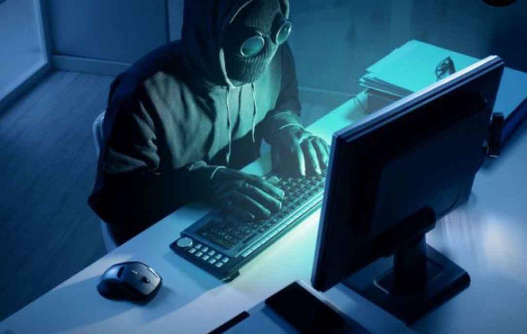 Περίεργη υπόθεση με επίθεση χάκερς στα Ελληνικά Αμυντικά Συστήματα