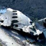 Νέο βίντεο - ντοκουμέντο από τη στιγμή που εκτοξεύεται ο ιρανικός πύραυλος και χτυπά το Boeing