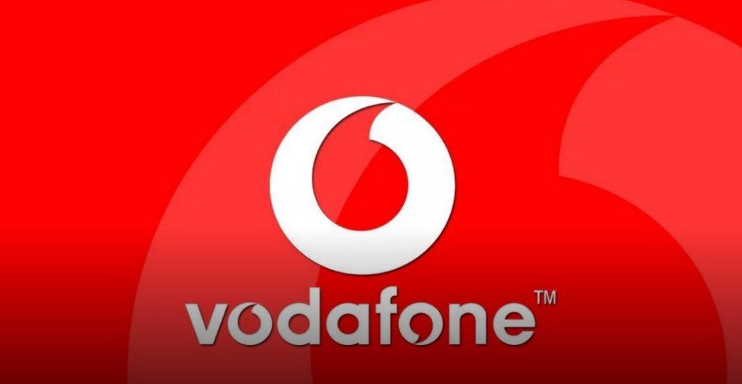 Η ανακοίνωση της Vodafone για τα προβλήματα στο δίκτυο της