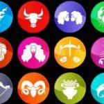 Χρήματα: Σε ποια ζώδια θα φέρει το 2020
