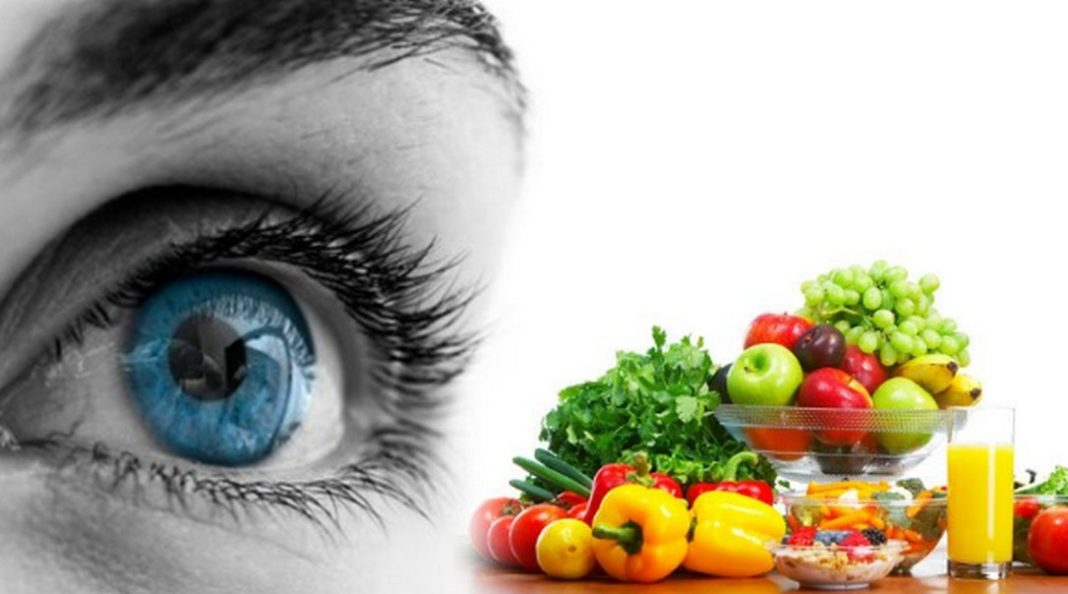 όραση με φυσικό τρόπο Η όραση είναι από τις αισθήσεις που παραμελείται από πολλούς ανθρώπους. Συνήθως, οι περισσότεροι φροντίζουν την όρασή τους μόνο όταν αρχίζουν να αντιμετωπίζουν κάποια προβλήματα.