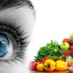7 θαυματουργές τροφές που βελτιώνουν την όραση με φυσικό τρόπο