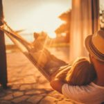 Ποιοι είναι οι ζωδιακοί συνδυασμοί που δεν πρέπει ποτέ να βγούνε ραντεβού