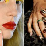 Οι 5 Νέες τάσεις στα νύχια για την Άνοιξη-Καλοκαίρι 2020
