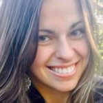 Τραγωδία: Νεκρή η Lindsey Renee Lagestee