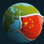 Κορωναϊός (COVID-19) : Τελευταία στοιχεία για το ξέσπασμα σε παγκόσμια κλίμακα