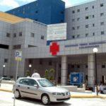 Τραγωδία στον Βόλο: Πέθανε 11χρονος - Νοσηλευόταν με υψηλό πυρετό