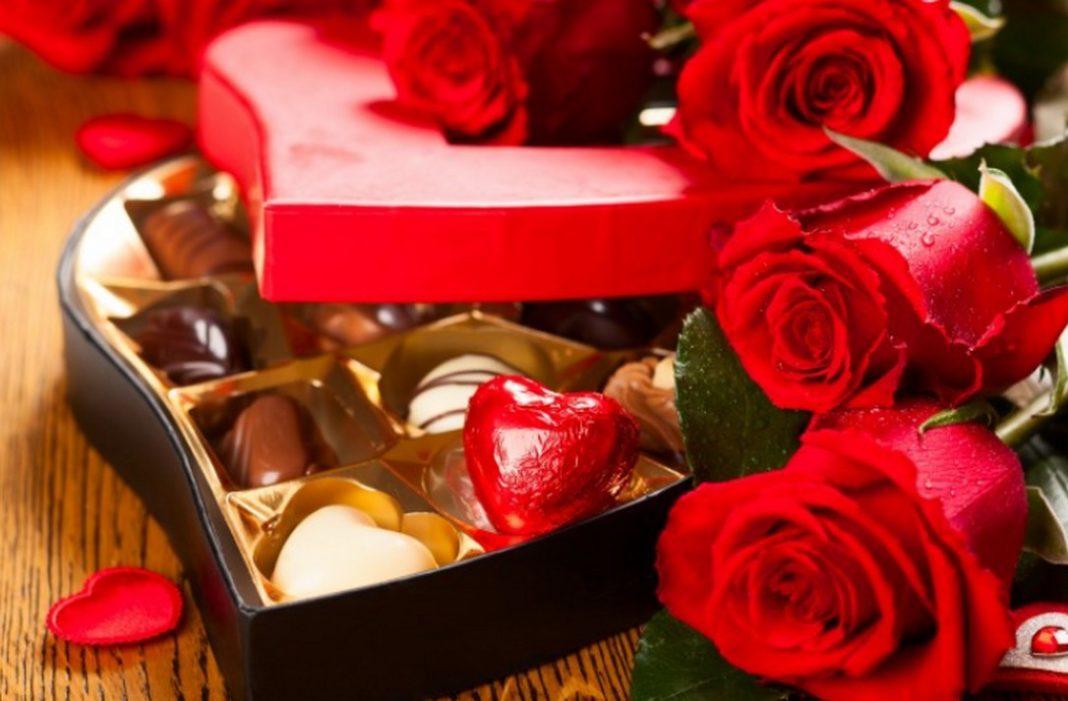 Άγιος Βαλεντίνος: Με ποιο ζώδιο θα περάσεις καλύτερα την ημέρα των ερωτευμένων;