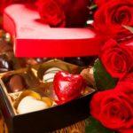 Αγίου Βαλεντίνου: Κι όμως, το κάθε ζώδιο θα περάσει τελείως διαφορετικά την ημέρα του έρωτα!