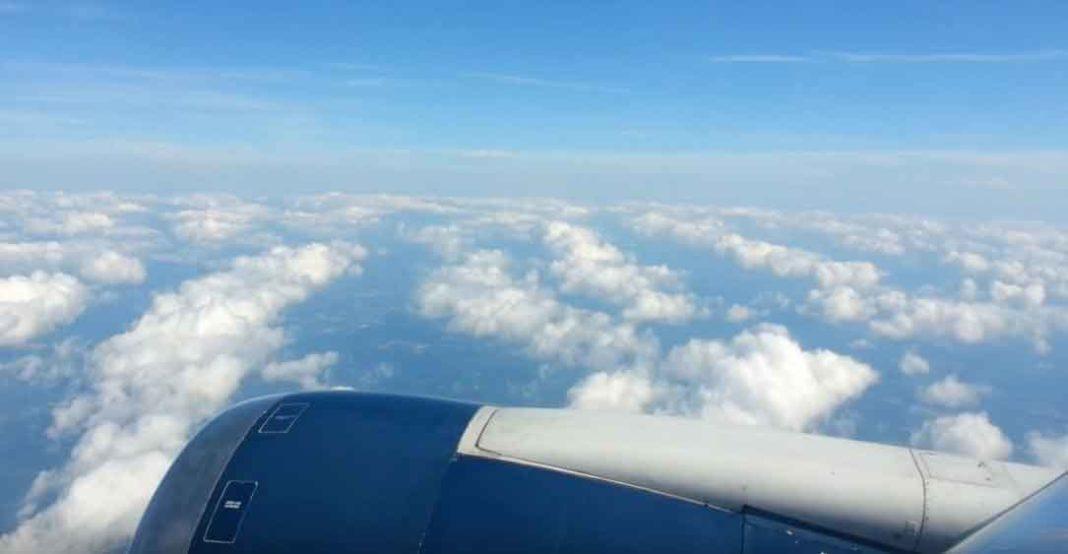 του Airbus A320-200 που εκτελούσε τη πτήση Α3622, από Αθήνα για Βρυξέλλες κατάφεραν να προσγειώσουν με την 2η προσπάθεια το αεροσκάφος στο Αεροδρόμιο των Βρυξελλών.