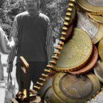 Αυξήσεις για 800.000 συνταξιούχους: Τα ποσά για έξι κατηγορίες