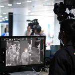 Έκτακτα μέτρα για τον κορωνοϊό: Πιθανόν να έχουμε κρούσμα τις επόμενες τρεις εβδομάδες