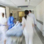 Φοιτήτρια από την Κρήτη στο νοσοκομείο ως ύποπτο κρούσμα κορωνοϊού