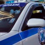 Τώρα.. Γυναίκα απανθρακωμένη στην περιφερειακή Πεντέλης – Νέας Μάκρης.