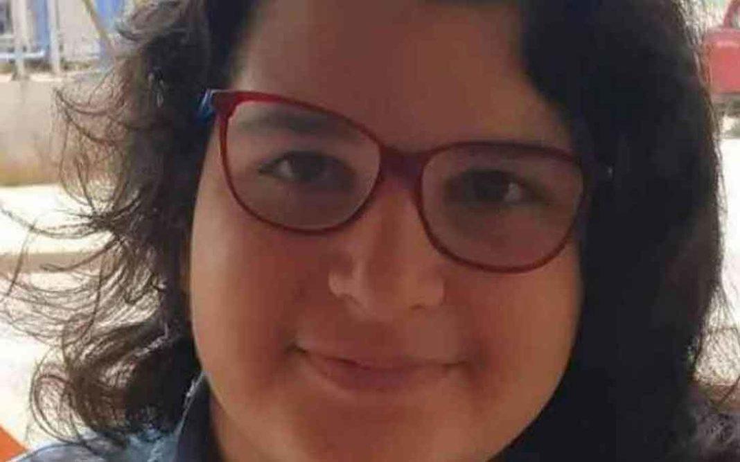 Η 17χρονη Νεκταρία χάρισε ζωή σε τουλάχιστον πέντε ασθενείς. Συγκίνηση στο Ρέθυμνο και σε ολόκληρη την Κρήτη προκάλεσε ο θάνατος της νεαρής.