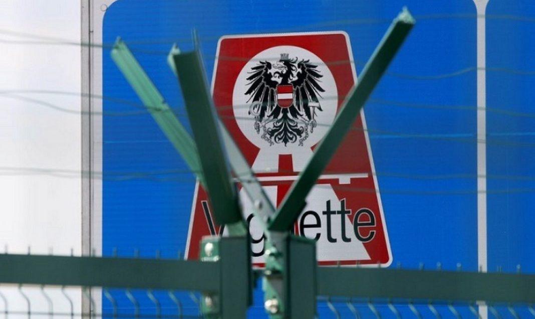Η Αυστρία διέκοψε όλες τις σιδηροδρομικές συνδέσεις με την Ιταλία για να προλάβει περαιτέρω εξάπλωση του ιού Covid-19