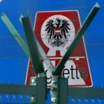 Κορονοϊός: Η Αυστρία διέκοψε όλες τις σιδηροδρομικές συνδέσεις με την Ιταλία
