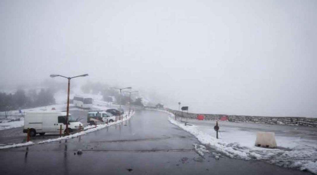 Καιρός: Αλλάζει ραγδαία το σκηνικό – Έρχονται καταιγίδες και πτώση της θερμοκρασίας