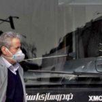 Κοροναϊός: Αρμενία και Τουρκία κλείνουν τα σύνορα με το Ιράν