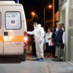 Κορονοϊός: Σε συναγερμό  το νοσοκομείο Μυτιλήνης