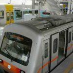 Κορονοϊός: Τελεσίγραφο για λουκέτο στο Μετρό μέχρι την Δεύτερα