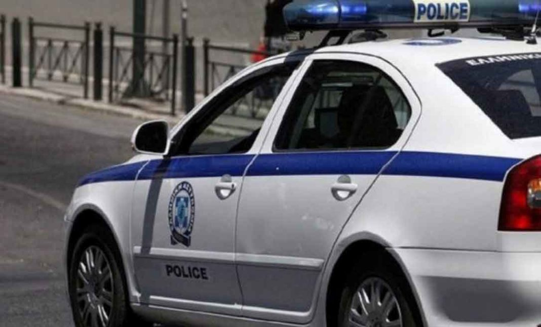 Τραγωδία στην Κέρκυρα: Νεκρή 17χρονη σε φρικτό τροχαίο