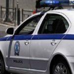 Μενίδι: Δολοφονική επίθεση με έναν σοβαρά τραυματία