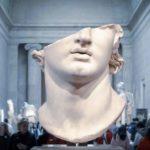 Παγκόσμια ημέρα της Ελληνικής γλώσσας: Τυφλή Αιγύπτια μαθήτρια, μιλάει άπταιστα ελληνικά (ΒΙΝΤΕΟ)