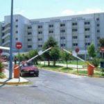 Κορωνοϊός: Αρνητικό το ύποπτο κρούσμα της Πάτρας