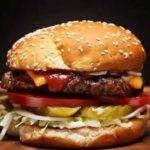 Πέντε τρόφιμα που δε θα φας ξανά, αν μάθεις τι περιέχουν