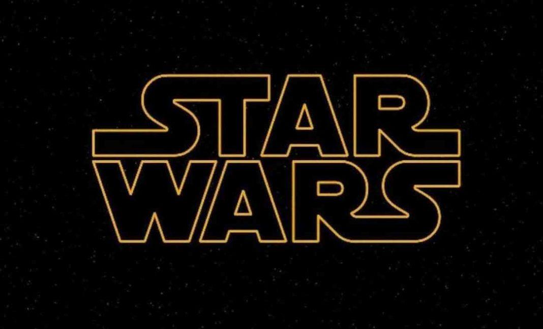 Θρήνος για το franchise του Star Wars, καθώς ο Alan Harris «έφυγε» από την ζωή.