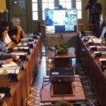 Ανατολικό Αιγαίο : Πρωτοφανή ενέργεια αυτονόμησης