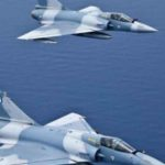 Σενάριο ελληνοτουρκικού πολέμου: Άσχημα νέα για την Ελλάδα αλλά υπάρχει ελπίδα (ΒΙΝΤΕΟ)