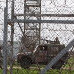 Συναγερμός  στα σύνορα -Εκτακτα μέτρα από στρατό και ΕΛ.ΑΣ