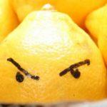 Τα 6 ζώδια που εκπέμπουν την περισσότερη αρνητική ενέργεια