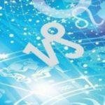 Ζώδια: Oι αστρολογικές προβλέψεις για την εβδομάδα από 12/10/2020 έως 18/10/2020
