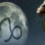 Τι φέρνει στην Ελλάδα ο Άρης στον Αιγόκερω;