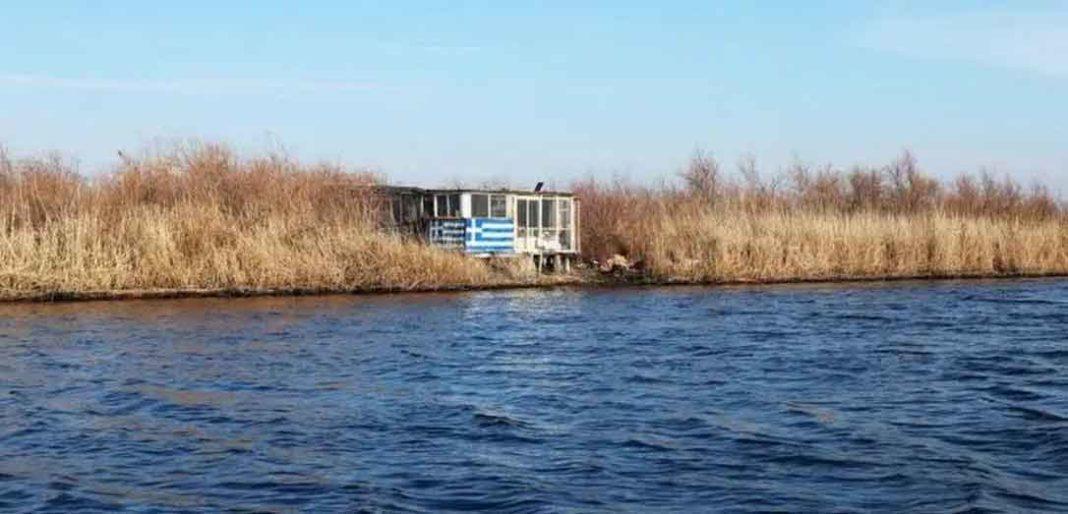 «Τούρκοι συνέλαβαν ψαρά σε ελληνικά ύδατα του Έβρου – Του πήραν την βάρκα με όπλο» (ΗΧΗΤΙΚΟ