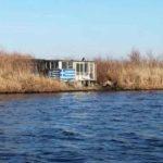 «Τούρκοι συνέλαβαν ψαρά σε ελληνικά ύδατα του Έβρου – Του πήραν την βάρκα με όπλο» -ΗΧΗΤΙΚΟ