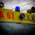 Τραγωδία στην Εύβοια - Νεκρό τρίχρονο αγοράκι