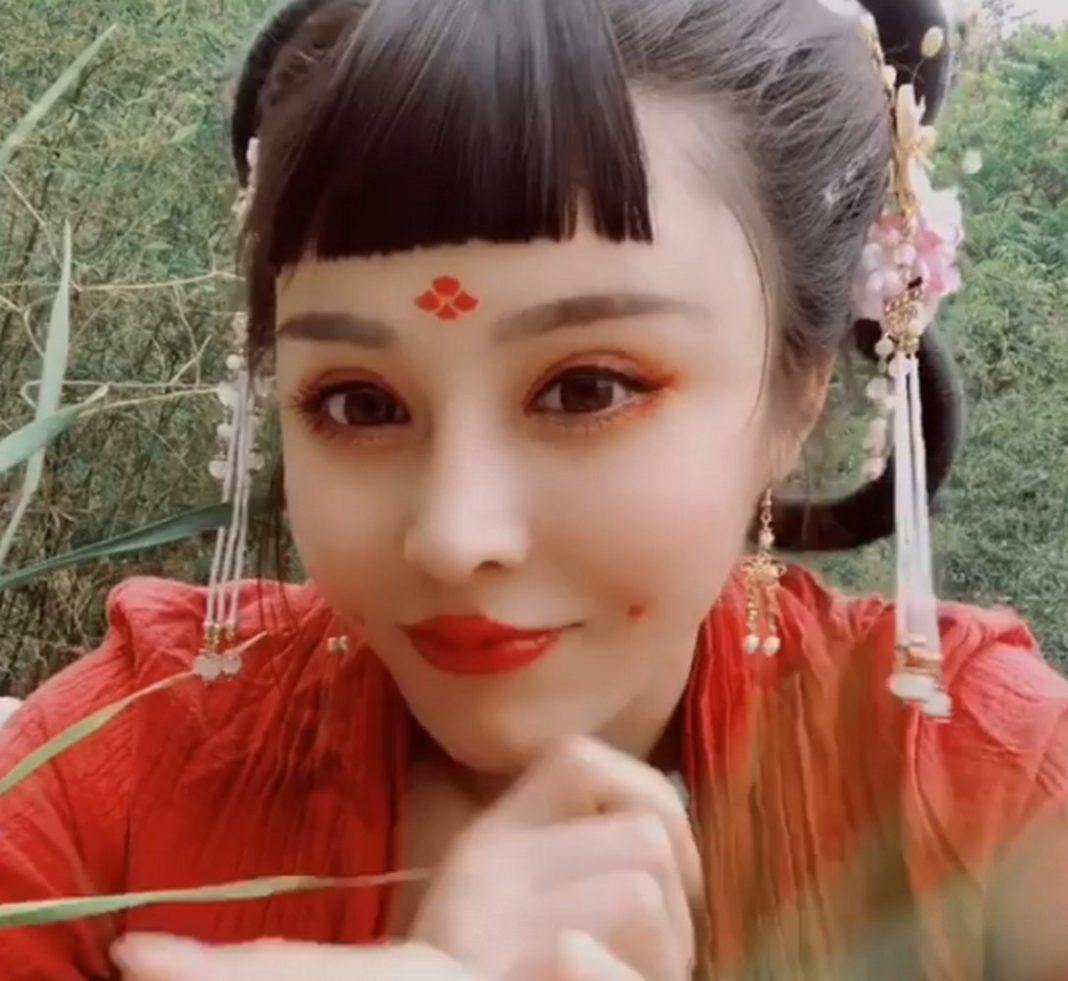 yuan-herong-Αυτή είναι η πιο περιζήτητη γιατρός στην Κίνα σήμερα - Μαντέψτε γιατί